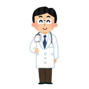 整形外科医だけど質問ある?