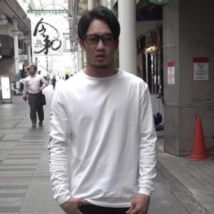 YouTuber朝倉未来と小倉優香が交際か。ラブラブデート現場が目撃される