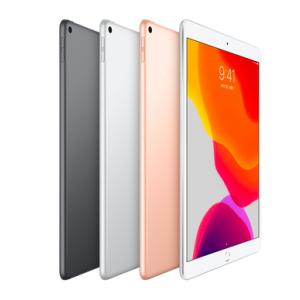 【悲報】iPad Air買って一ヶ月ワイ、明日売りに行く事を決意
