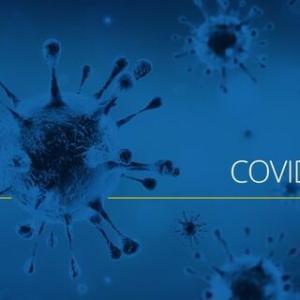 新型コロナウイルス対策で米中韓全土からの外国人を入国拒否!