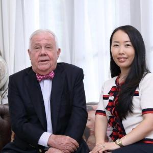 投資家ジム「コロナ危機によって欧米の凋落が決定的になり覇権国家は中国になる!」