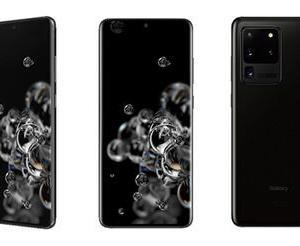 au限定、「Galaxy S20 Ultra 5G」を7月3日発売。お値段16万5980円