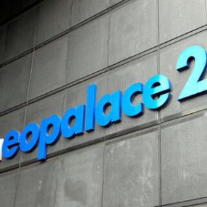 レオパレス、家賃を値上げして経営再建へ