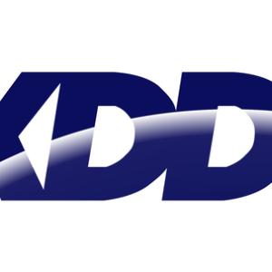 KDDI、正社員に「ジョブ型雇用」導入。一律初任給も廃止