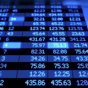 「FXで生活してる」「株で生活してる」←最近コイツラ見なくなったよな