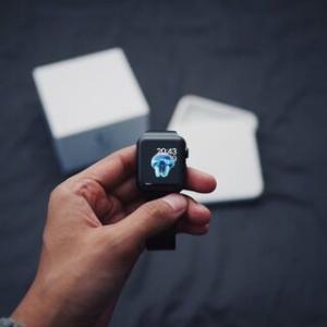 知る人ぞ知るApple Watchの最大の長所といえば?