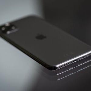 結局iPhoneにするメリットってなんなの?