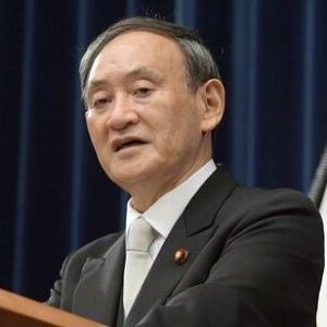 菅首相「3大キャリアは携帯料金下げろ」←格安sim使えばいいだけじゃね?