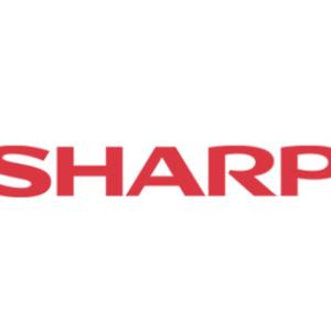 シャープ、「マイクロLED」で韓国からディスプレー市場奪還へ。来月にディスプレー事業を分社化