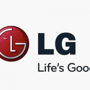 LG、世界初「巻き取れる有機ELテレビ」を来月発売へ