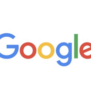 Google「YouTube!Chrome!Gmail!マップ!翻訳!ドライブ!フォト!」