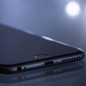 結局さ、iPhone史上最高傑作ってどれなの?