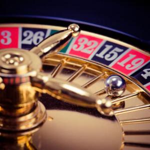 ギャンブル依存症テスト 「1万円が3万円まで増えたけど0円に。」