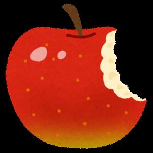 【朗報】「英」スーパーTesco、『りんご』を注文した顧客に『iPhone SE』を代わりに送りつけるサプライズ企画