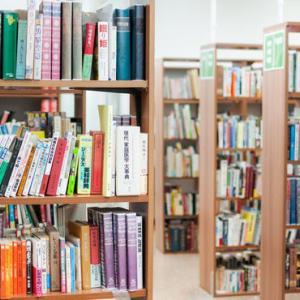 【悲報】図書館司書、やりがい搾取だった