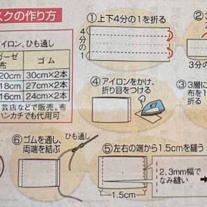 本日の山陽新聞朝刊に掲載されました♫