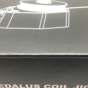ワイヤー作成の為の全部入りキット - Avid Artisan 『Daedalus Coil Jig』 レビュー