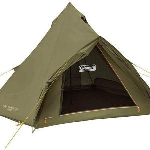 お試しキャンプは日帰りキャンプからにしようかなあ。