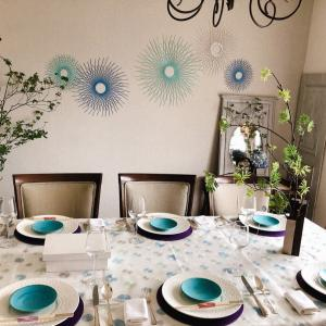 atelier belle table♡