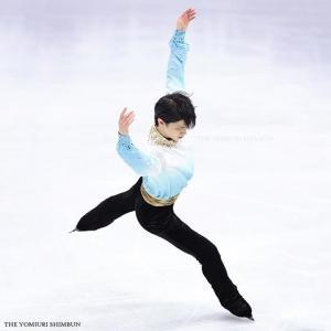 北京オリンピック、どうなる