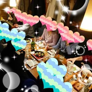 ◆開催報告◆《スキー&スノボー大好き!》おとなの友活&伊バルde趣味友づくり交流会 in 新宿♪