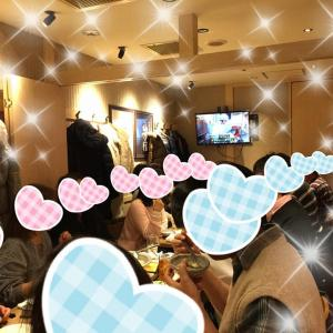 ◆開催報告◆《山登り&ハイキング大好き♪》おとなの友活&趣味友づくり交流会 in 有楽町♪
