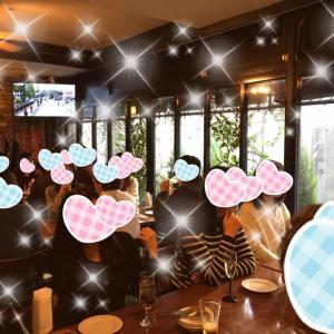 ◆開催報告◆《シングル限定★バレンタイン♪》43歳-63歳☆おとなの恋活& スペインバル 銀座