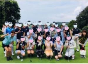7/14(日)《シングル限定!ゴルフde恋活♪》40代50代☆大人のカジュアルGOLコン 鎌倉