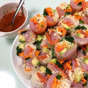 ベトナム土産とベトナム料理で毎日にスパイスを★