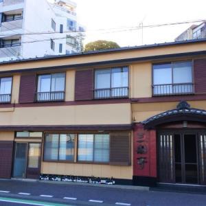 穴子三昧♡旅人が選ぶ最高のお宿は篠島にあった!