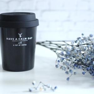 【ダイエットブログ更新】「運動前に飲むホットコーヒーの絶大な効果(停滞期消滅)」