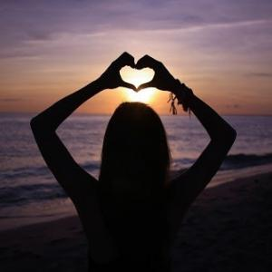 『恋愛・結婚あるある あなたならどうする?』6「昔の恋が忘れられなくて…」