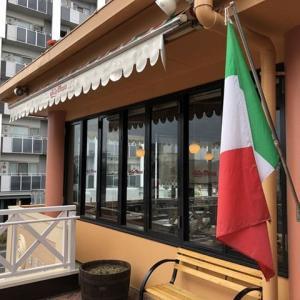 冷たいカッペリーニが食べたい!