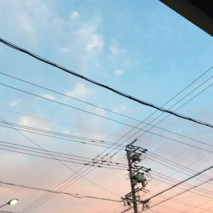 翠嵐と吊り橋