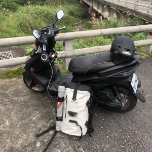 台湾釣査014 ''環島'' 台湾一周釣りの旅