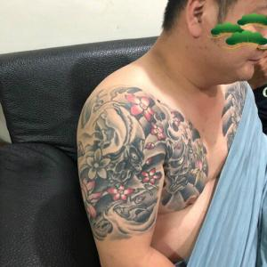 台湾釣査045 打龜了