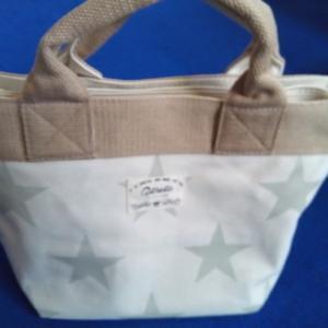 中高生女子必須のバッグ!!【ここ半年で購入したもの&使用感】はこんなです。