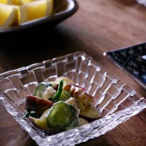 わらび   河内晩柑 柚子
