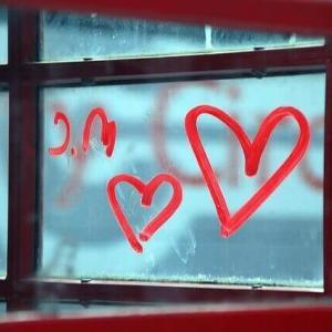 今日のマヤ暦「人の視線を気にしすぎないようにしましょう」KIN125 赤い蛇・白い鏡・音8