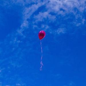 今日のマヤ暦「まわりと協力しましょう」KIN159  青い嵐・赤い地球・音3
