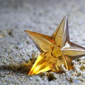 今日のマヤ暦「ゆとりを持ちましょう」KIN188 黄色い星・青い夜・音6