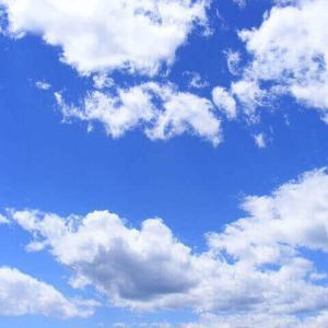 今日のマヤ暦「テーマを決めて挑戦しましょう」KIN15 青い鷲・白い魔法使い・音2