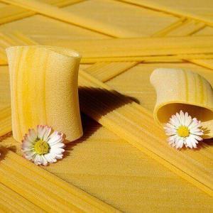 今日のマヤ暦「やわらかい心を持ちましょう」KIN44 黄色い種・黄色い太陽・音5