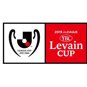 消化試合を昇華試合に JリーグYBCルヴァンカップ 第6節 vsベガルタ仙台