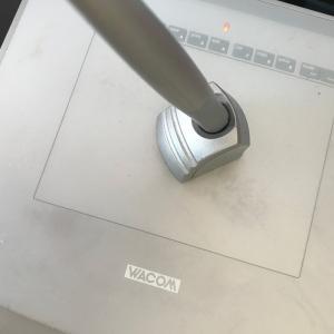 iPad pro 11インチ購入✨ 液タブ化に挑戦します!