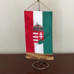 ハンガリー大使館イベント