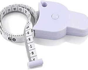 今日の体重65.2 kg マイナス1.0 kg