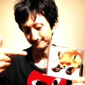 アルバム【with smile】
