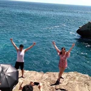 バリ島ここには行かないほうがいいです!BEST3