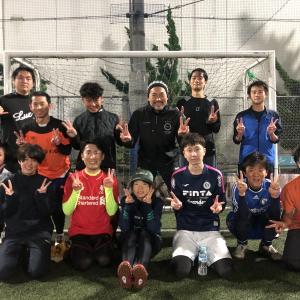 <活動後記>COSTA横浜、オノスクStart、2019年006(通算006)